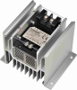 Panel Mounted Solid State Relays -- G3PH -- View Larger Image
