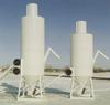 Portable Cement Silos