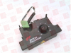 BETTER PACKAGES E55500701 ( TOP HEATER ASSEMBLY, E555 SERIES, H-800H ) -Image