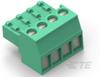 PCB Terminal Blocks -- 284507-8 -Image