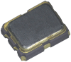 Oscillators -- 114-SG3225VEN100.000000M-CDGA3TR-ND - Image