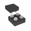 PMIC - Voltage Regulators - Linear -- ADP172ACBZ-1.65-R7DKR-ND -Image