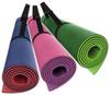 Large Yoga Mats
