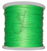 UV Reactive 18 AWG Wire - Green (20ft) -- 17122 -- View Larger Image