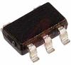 12-BIT ADC, I2C, SINGLE CHANNEL -- 70045413