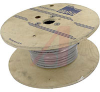 Cable, Flexible; 3; 16 AWG; 26 x 30; 0.290 in.; 0.022 in.; Lubricated PVC -- 70139757