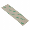 Tape -- 3M11181-ND -Image