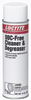 ODC-Free Cleaner & Degreaser (Naphtha) -- 22355