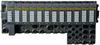 Ethernet Gateway -- BL67