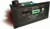 Modular Controller Power Supply -- M4PS240A -- View Larger Image