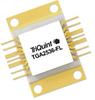5 W Ku-Band Power Amplifier -- TGA2536-FL