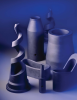 High-purity Ceramic Components For High-performance Electro Surgical Devices -- CeraPure™ Alumina Plus