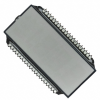 Display Modules - LCD, OLED Character and Numeric -- 153-1015-ND -Image
