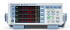 Power Analyzer -- Yokogawa Electric WT300