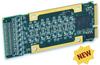 Acropack Reconfigurable Xilinx® Artix-7 FPGA Mezzanine Module -- APA7-200 - Image