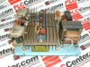 SCR POWER CONTROL -- DCPA12425
