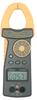 Clamp Meter, AC/DC -- CM-9940