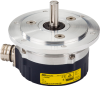 Encoders -- 1724-1338-ND -Image
