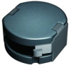 SMD Power Inductors (NR series)[10050] -- NR10050T221M -Image