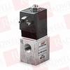 INGERSOLL RAND CAT66P-024-D-G ( SOLENOID VALVE, 3WAY, 24VDC, ) -Image