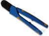 Portable Crimp Tools -- 91572-1 -Image