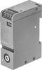Vacuum switch -- VPEV-W-KL-LED-GH -Image