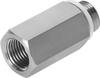 Non return valve -- H-1/8-A/I - Image