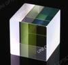 Non-Polarizing Cube Beamsplitters (NPBS) -Image