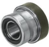 Needle Roller Bearing With Thrust Ball Bearing -- NKXZ12 - Image
