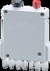 Thermal-Magnetic Circuit Breaker -- 3600/3900