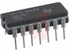 Amplifier; Comparator; Quad Differential; 36 V; 0.8 mA (Typ.) @ 25 DegC; 36 V -- 70146658 - Image
