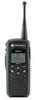 Digital On-Site Portable Radio -- DTR550