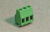 10.16mm Pin Spacing – Fixed PCB Blocks -- MVB-259 -Image