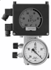 Differential Pressure Meter -- Media 6 Z - Image