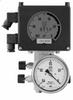 Differential Pressure Meter -- Media 6