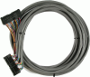 Header Cable -- SNAP-HD-BF6 - Image