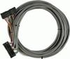 Header Cable -- SNAP-HD-BF6