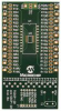 MICROCHIP - TSSOP20EV - 20 Pin TSSOP/SSOP IC Evaluation Board -- 281428