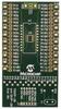 MICROCHIP - TSSOP20EV - 20 Pin TSSOP/SSOP IC Evaluation Board -- 281428