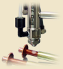 General Purpose Spray Valves - Image