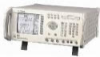 Communication Analyzer -- Wavetek 4300