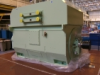 Diesel and Gas Engine Driven Generators