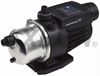 Grundfos Delivery Pumps -- MQ-Series - Image