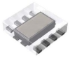 Digital 16bit Serial Output Type Color Sensor IC -- BH1745NUC