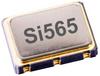 Oscillators -- 336-5991-1-ND - Image