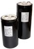 Film Capacitor -- C44UOGT6450F7SK