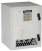 SOLID POLY COUNTER TOP ACID CABINET -- 5LRF8