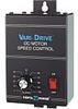 NEMA-1 DC Control Drive, KBWM™-120 -- 9380