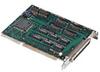 TTL-Level Digital I/O Board -- PIO-32/32T(PC)