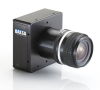 Falcon 4M60 SA Global Shutter Camera -- PT-41-04M60 - Image
